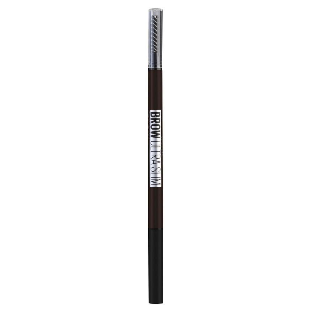 Svinčnik za obrvi Maybelline New York Brow Ultra Slim  04 Medium Brown