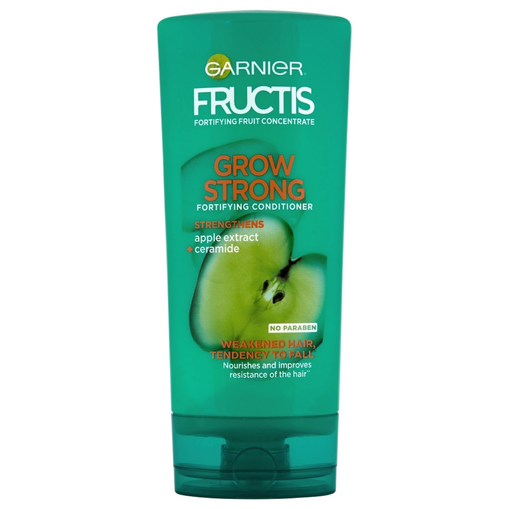 Balzam Fructis, Grow strong, 200 ml