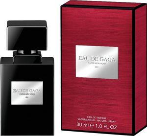 Parfumska voda Lady Gaga, Eau de Gaga, ženska, 30ml