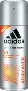 Dezodorant sprej Adidas Adipower moški, 150ml