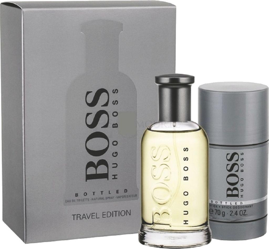 Darilni set Hugo Boss
