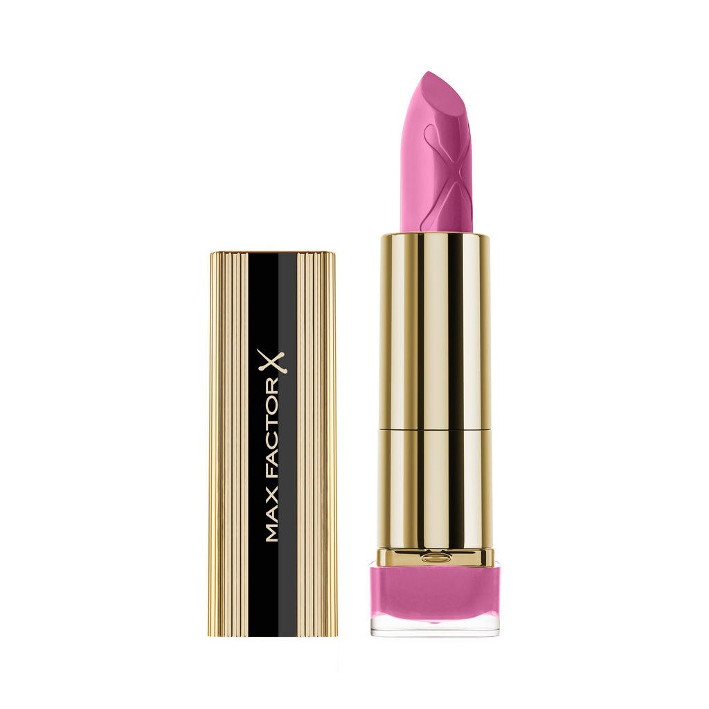 Šminka Max Factor, Colour Elixir 125