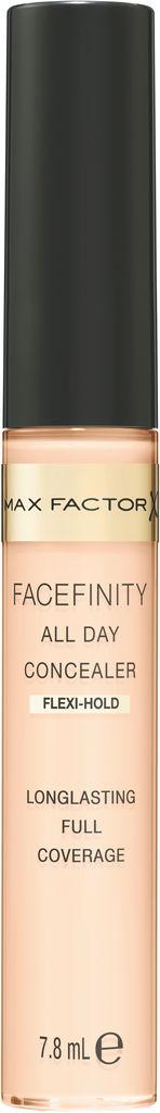 Korektor Max Factor Facefinity All day, dolgo obstojni 20