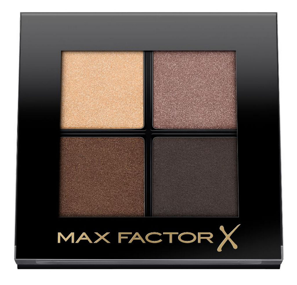 Senčila Max Factor Color  X-Pert Soft Touch, 03 Hazy Sand, za veke