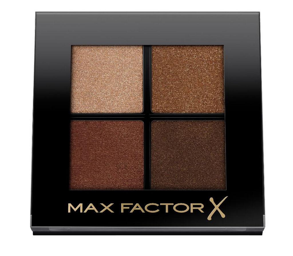 Senčila Max Factor Color  X-Pert Soft Touch, 04 Veil Brze, za veke