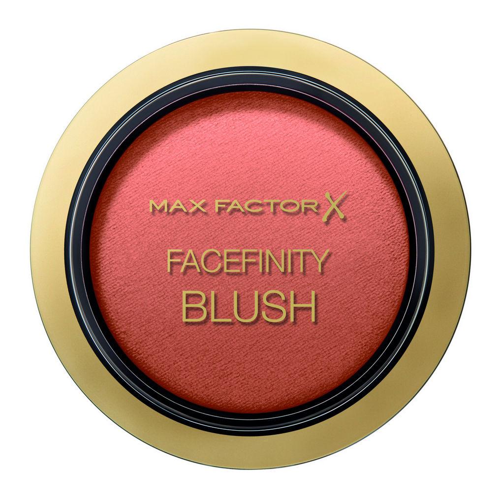 Rdečilo za lica Max Factor, Facefinity, Delicate Apricot, 40
