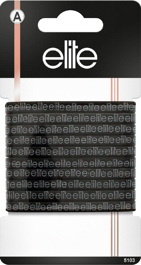 Elastika za lase Elite 5103