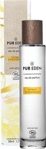 Parfumska voda Pour Eden, Extraid D'hesperid, ženska, 50ml