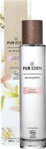 Parfumska voda Pour Eden, Fleur Borale, ženska, 50ml