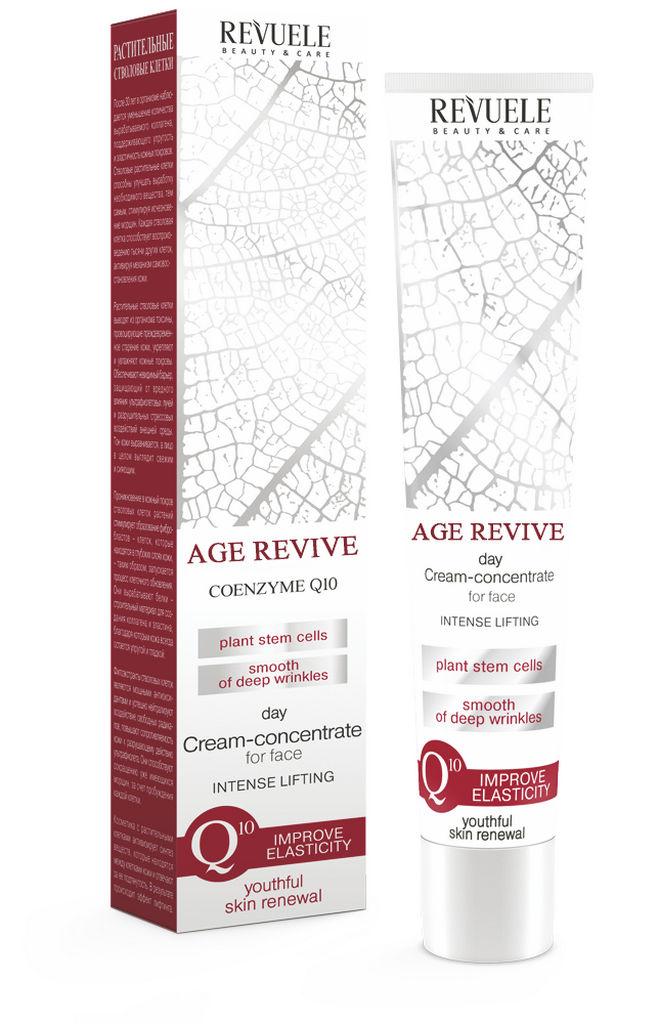 Krema Revuele Age Revive, dnevna, 50ml