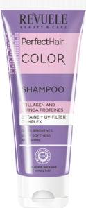 Šampon Revuele za barvane lase, 250ml
