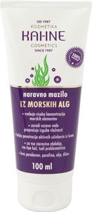 Mazilo Kahne, Morske alge, 100 ml