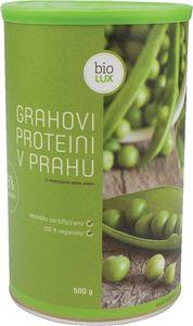Proteini Bio, grahovi, 500g