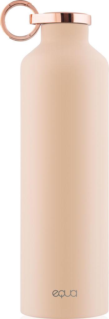 Termo steklenica Classy, Pink blush 680 ml