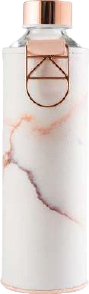 Steklenička za vodo Equa Lava, 750ml