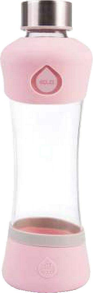 Steklenička za vodo Equa Active berry, 500ml