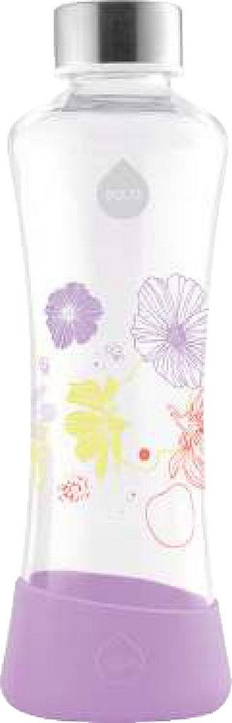 Steklenička za vodo Equa Lily, 500ml