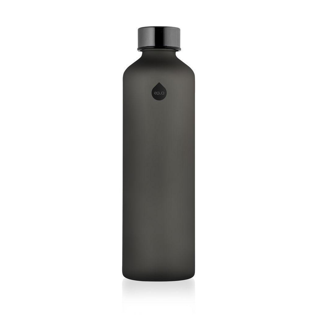 Steklenička EQUA Ash, 750ml