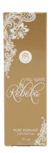 Parfum Myspirit by Rebeka, 50ml