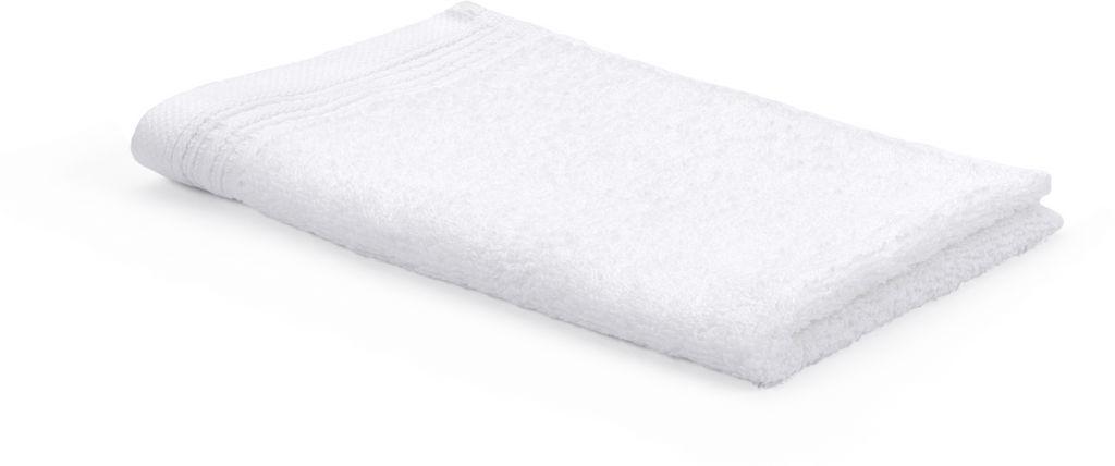 Brisača Svilanit Prima bela, 30 x 50 cm