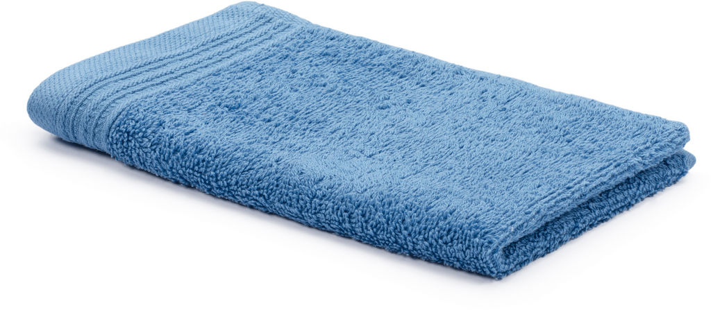 Brisača Svilanit Prima modra, 30 x 50 cm