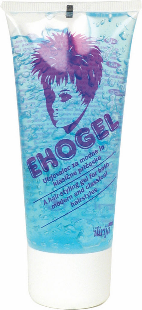 Gel za lase Ehogel, 100g