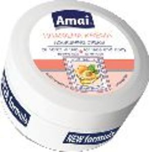 Krema Amai, hranilna, 250 ml