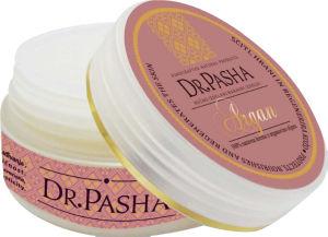 Krema za obraz dr. Pasha, z arganovim oljem, 50 ml