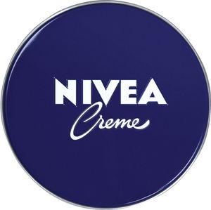 Krema Nivea, 150ml