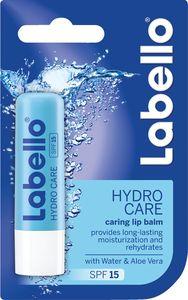 Vazelin Labello, hydro balance, 4,8g
