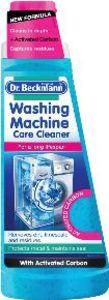 Čistilo Dr.Beckmann za čiščenje pralnega stroja, 250ml