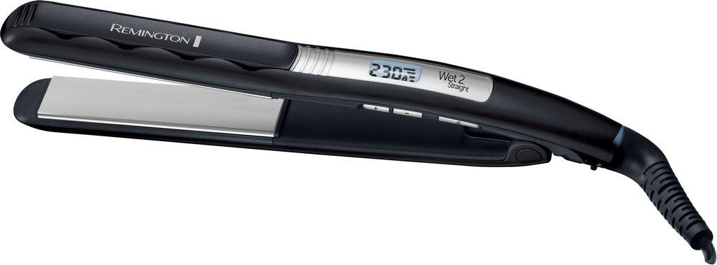 Ravnalec las Aqualisse Extreme Remington, S7202 E51