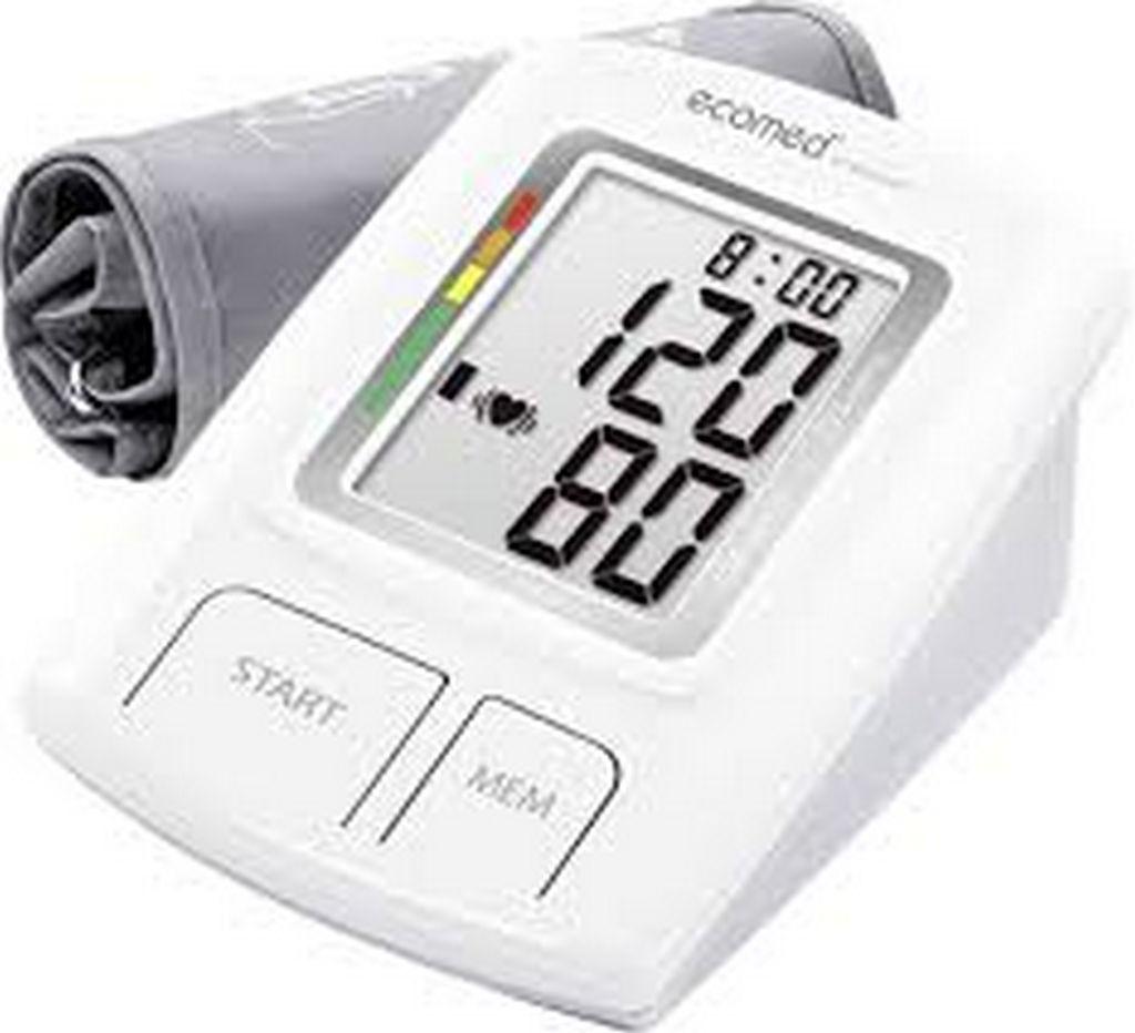 Merilnik krvnega tlaka Medisana, BU-92E