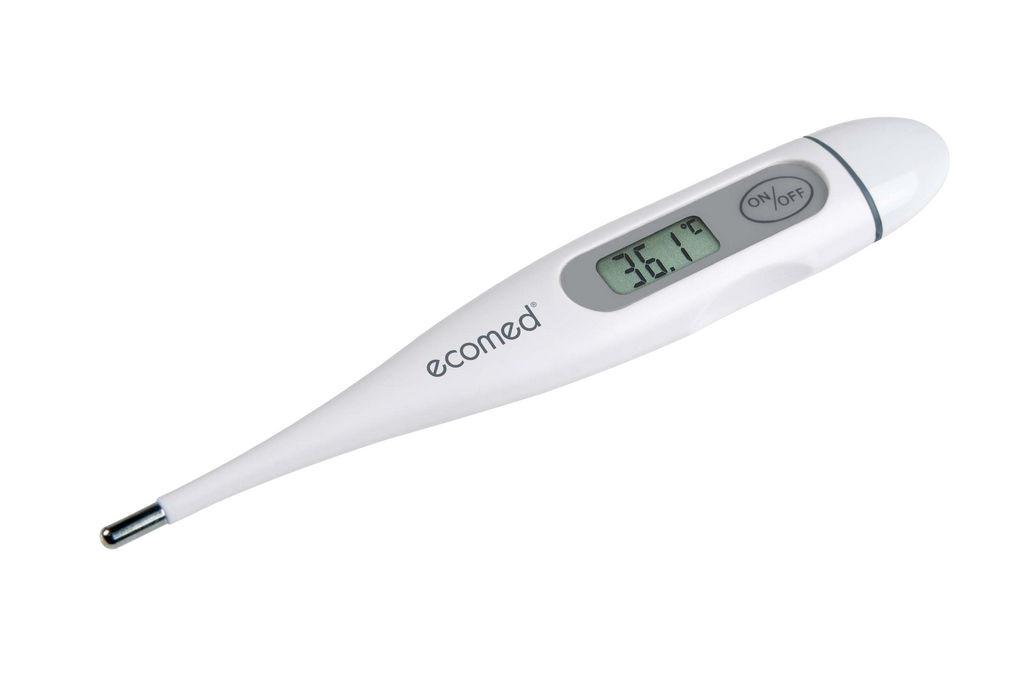 Termometer Medisana, digitalni, TM-62E