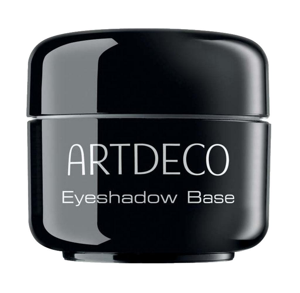 Senčilo za oči Artdeco Eyeshadow  Base