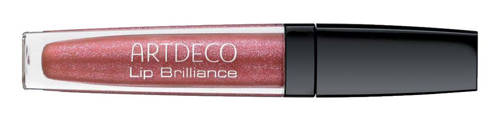 Sijaj za ustnice Artdeco Lip Brilliance 045