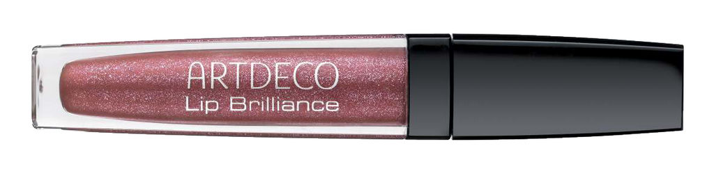 Sijaj za ustnice Artdeco Lip Brilliance 052