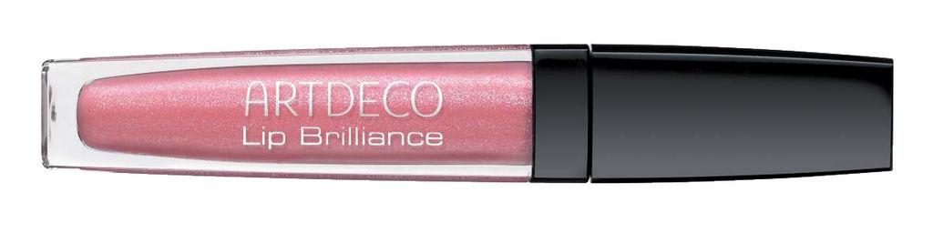 Sijaj za ustnice Artdeco Lip Brilliance 064