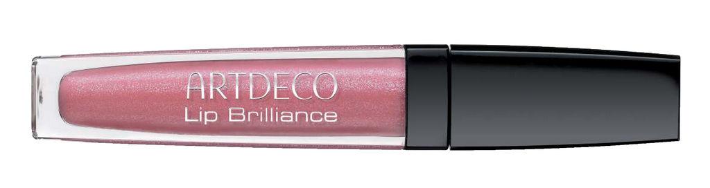 Sijaj za ustnice Artdeco Lip Brilliance 072