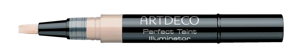 Korektor Artdeco Perfect Teint Illuminator 08