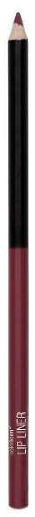 Svinčnik za ustnice Wet n Wild, E715