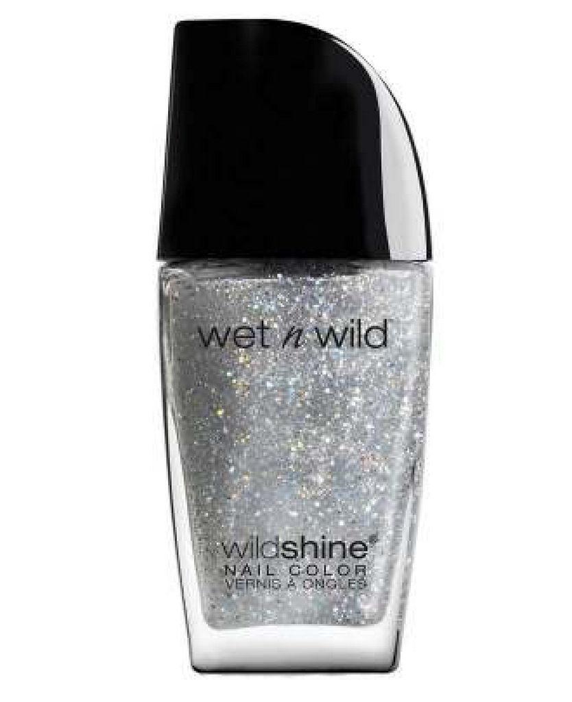 Lak za nohte Wet n Wild, E471B