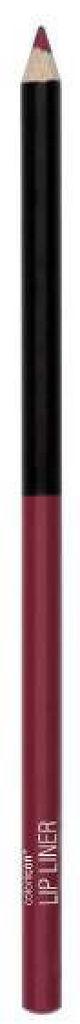 Svinčnik za ustnice Wet n Wild, E664C