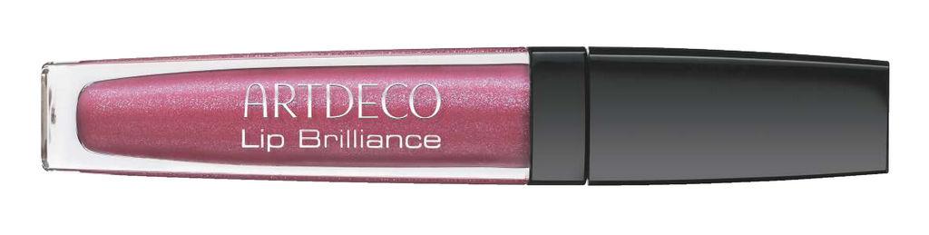 Sijaj za ustnice Artdeco Lip Brilliance 059