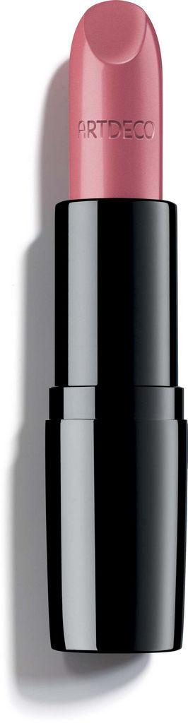 Šminka Artdeco Perfect Color 961