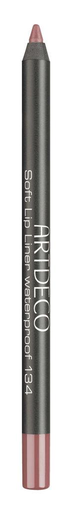 Črtalo za ustnice, Soft Lip Liner Wp 134