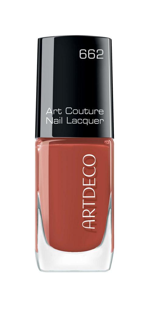 Lak za nohte Artdeco, Couture 662