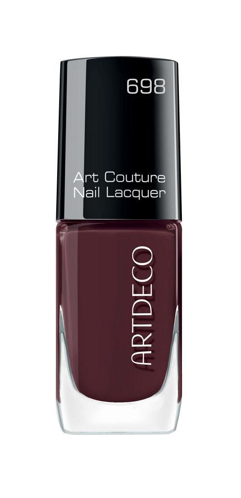 Lak za nohte Artdeco, Couture 698