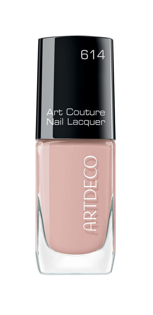 Lak za nohte Artdeco, Couture 614