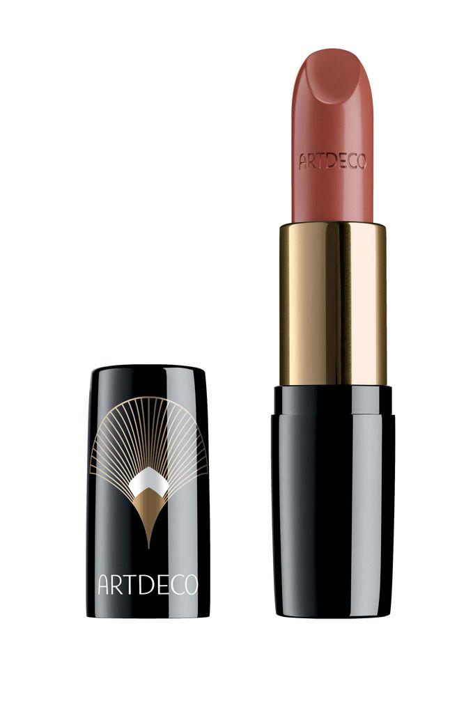 Rdečilo za ustnice Artdeco, Perfect color 845